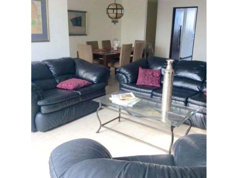 apartamento en marbella 208 mts2 16708