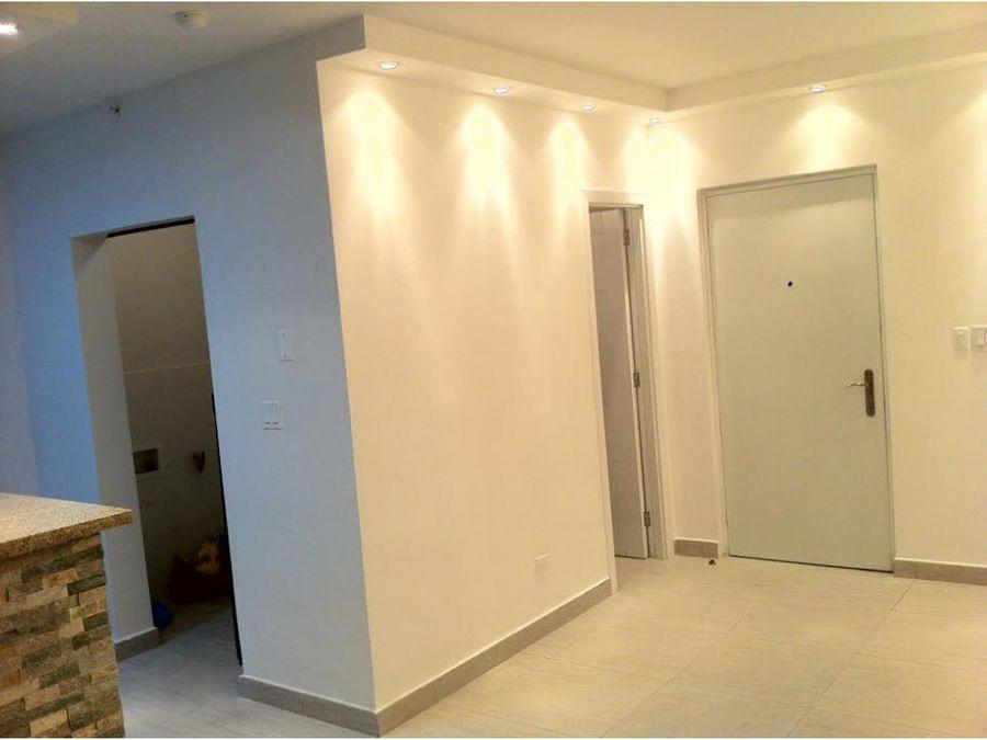 apartamento coco del mar 95 mts 16722