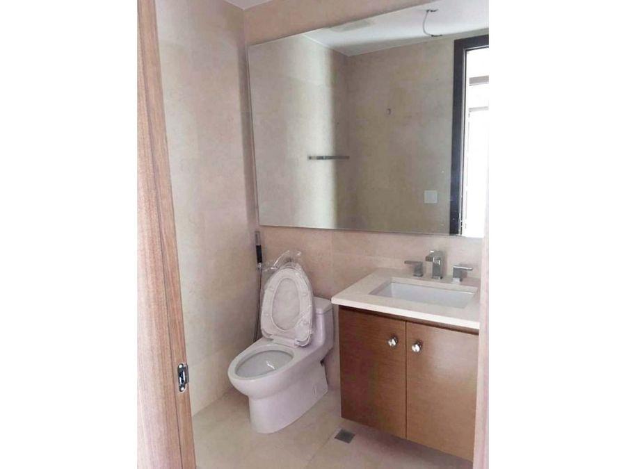 apartamento en santa maria 188 mts2 16675