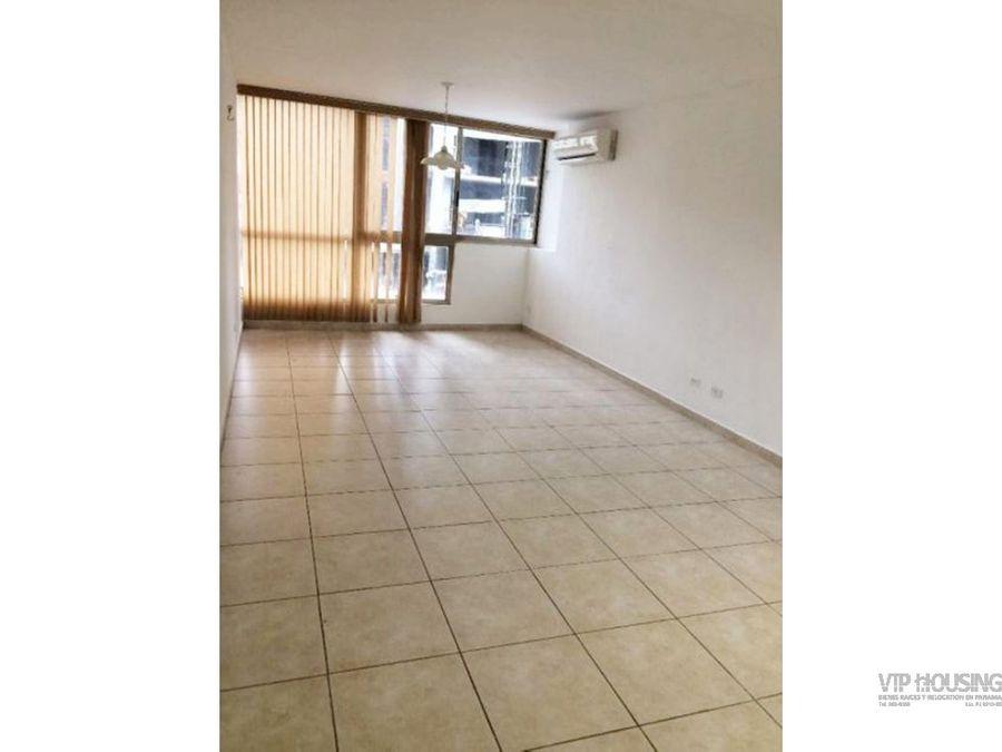 apartamento en san francisco 114mts
