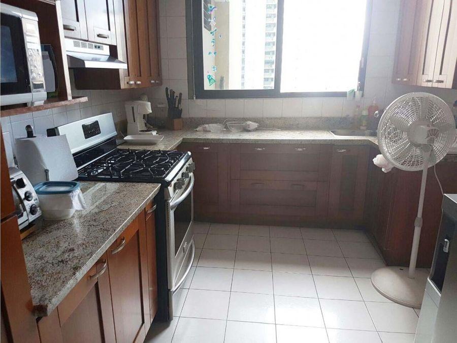 apartamento en marbella 190 mts2 16705