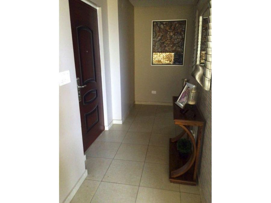 apartamento san francisco 98 mts 16774