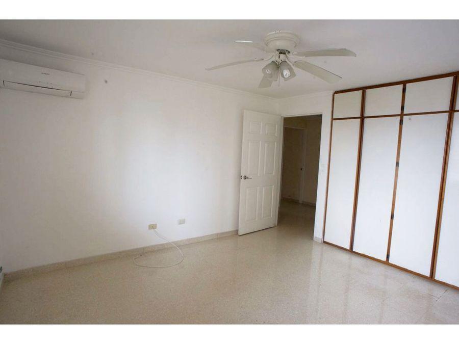 apartamento en obarrio 200 mts2 16777