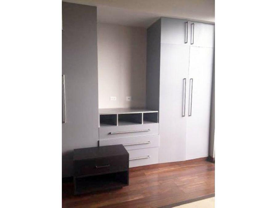 apartamento en obarrio 110 mts2 16785