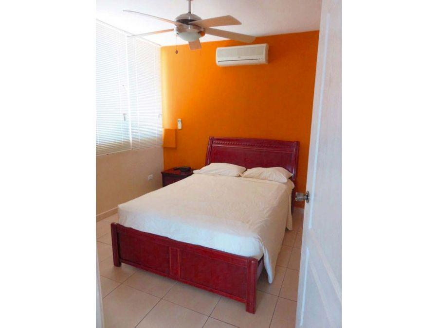 apartamento en punta pacifica 97 mts2 16669