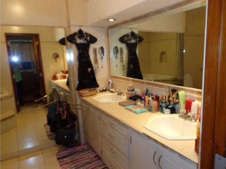 apartamento en marbella 197 mts2 16632