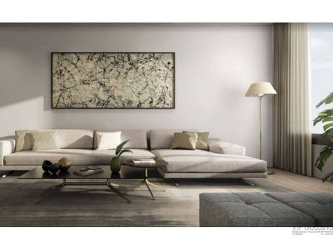 apartamento en marbella para venta 97m2 3 recamaras 291k