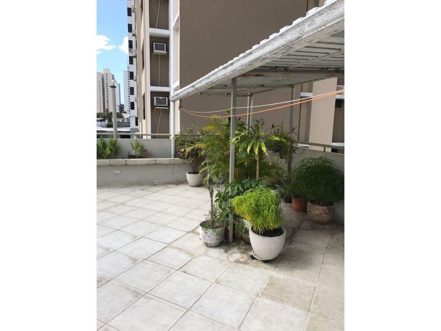 apartamento en marbella 220mts2 16702