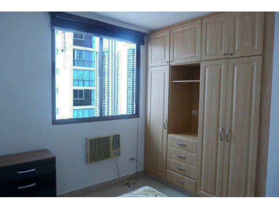 apartamento en san francisco 130 mts2 16754