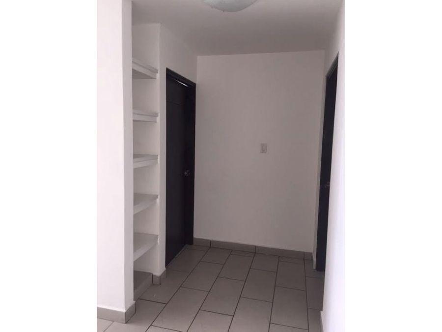 apartamento en san francisco 181 mts 16710