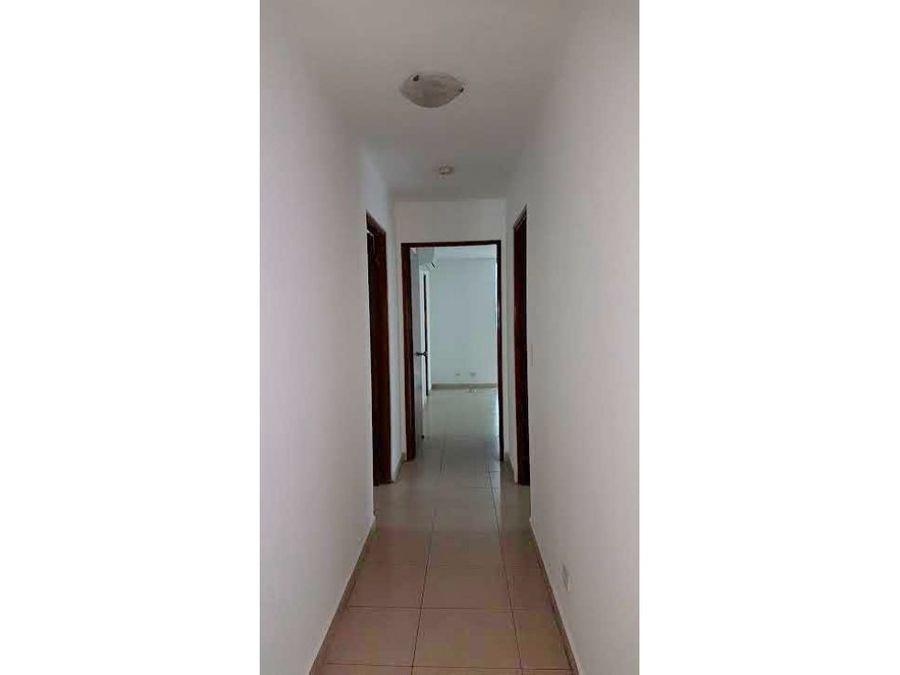 apartamento en coco del mar 180 mts2 16753