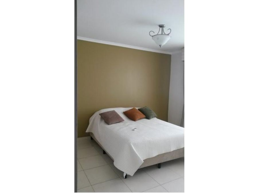 hermoso apartamento en punta pacifica 16625