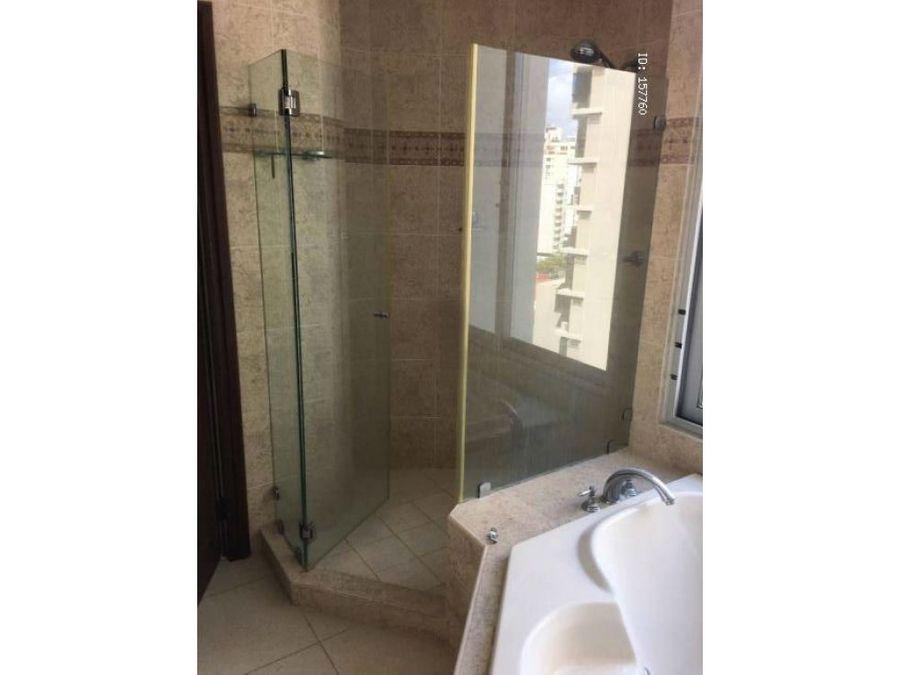 apartamento en marbella 240 mts2 16645