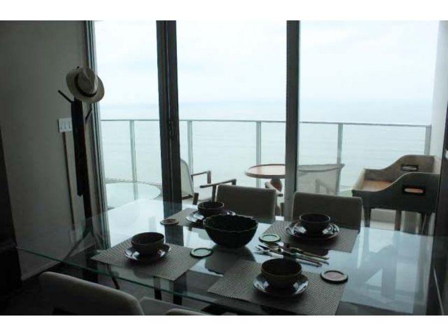 apartamento en coco del mar 95 mts2 16659