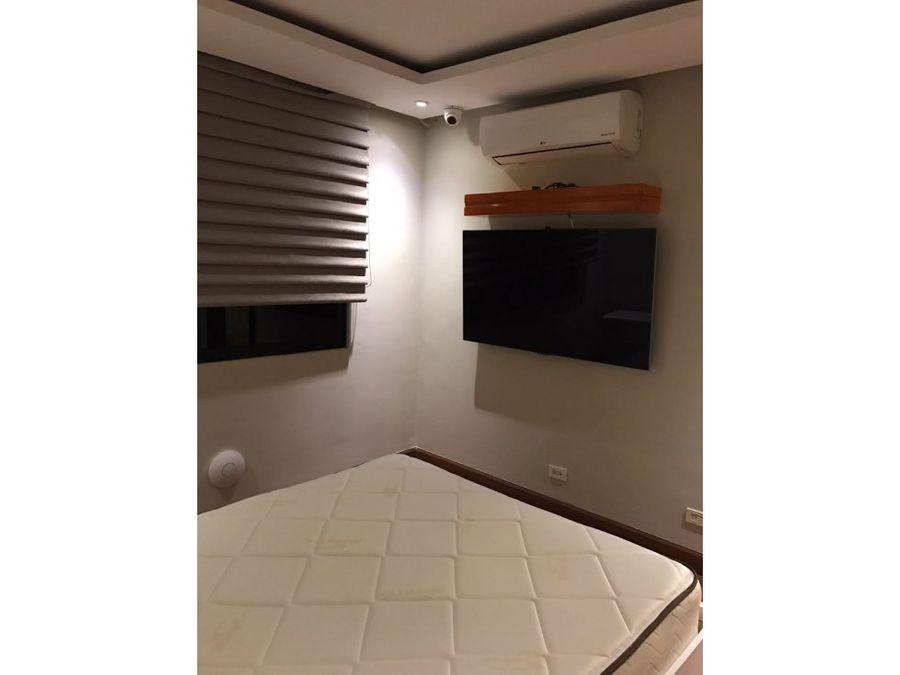 apartamento en coco del mar 150 mts2 16664