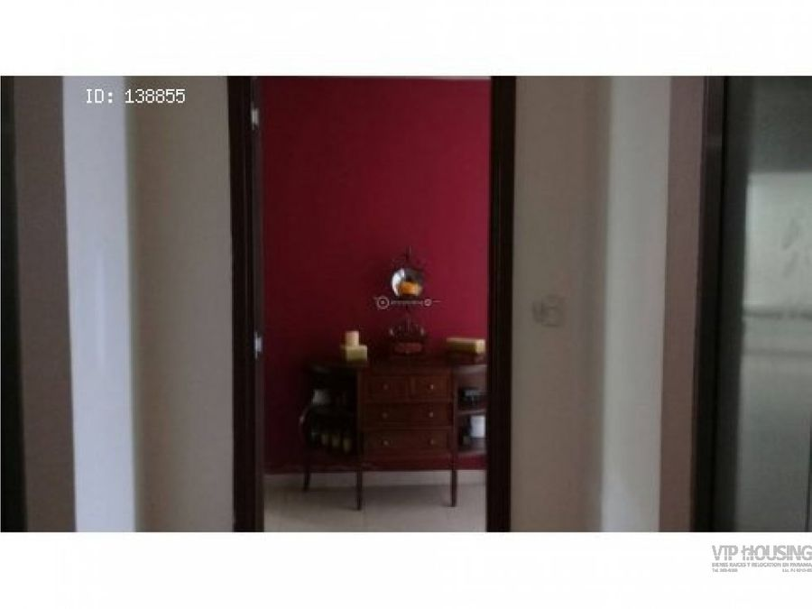 vendo apartamento 100mts2 2 recamaras 2 banos