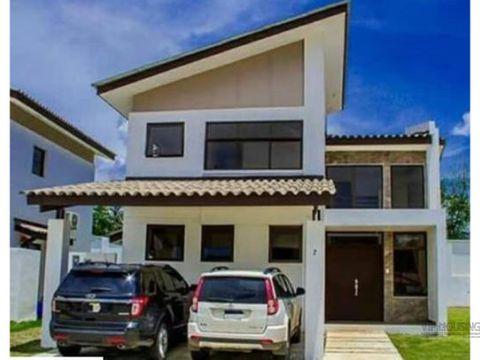 casa en venta puerto madero 3 recamaras