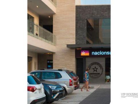 locales comerciales en el cangrejo para alquiler desde 8959m2