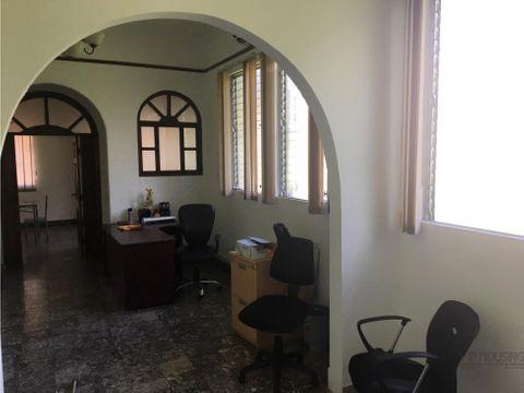 oficinas en perejil desde 25mts2