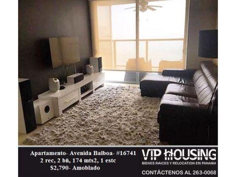 casa amoblada duplex marbella 220 mts2 16741