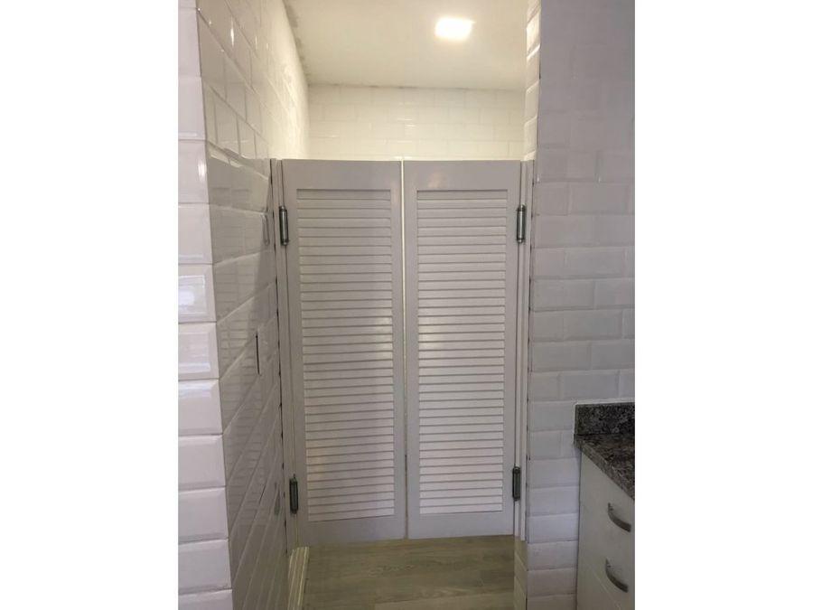 casa amoblada duplex marbella 220 mts216740