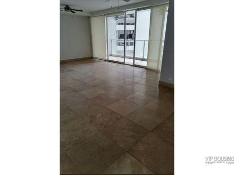 apartamento punta pacifica para venta 306m2 3 recamaras