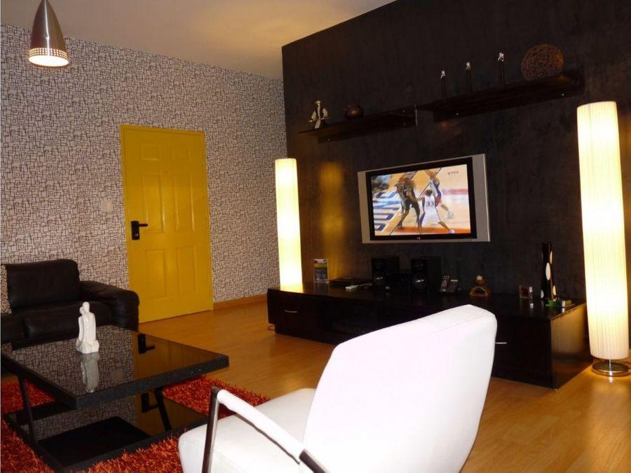 apartamento en calle 50 112 mts2 16671