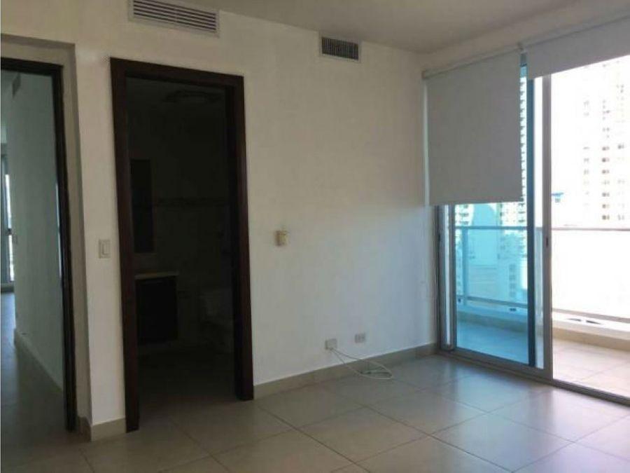 apartamento punta pacifica 114mts2 16634