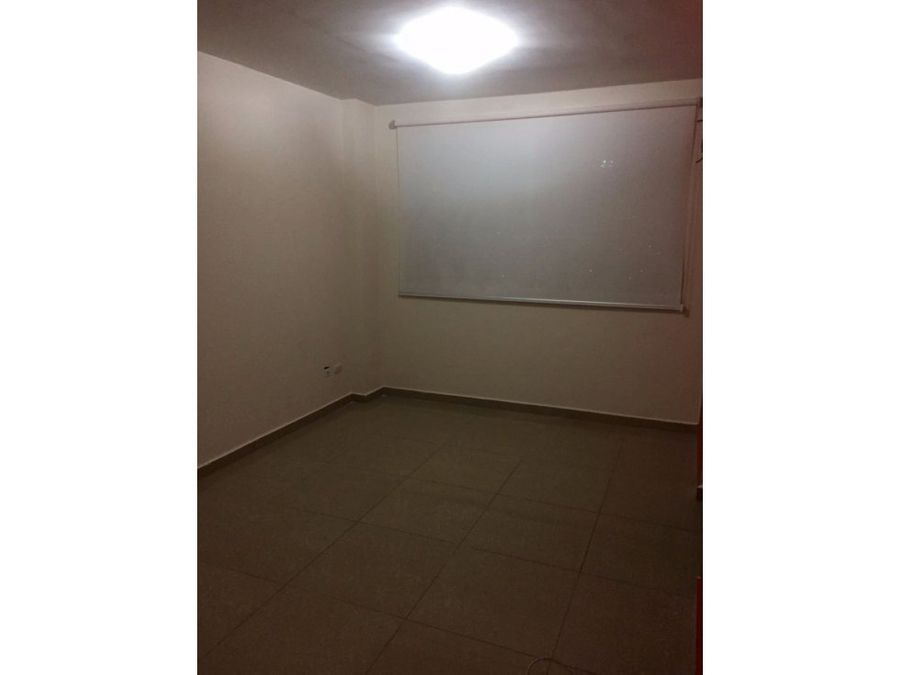 apartamento en tumbamuerto 734 mts2 16721