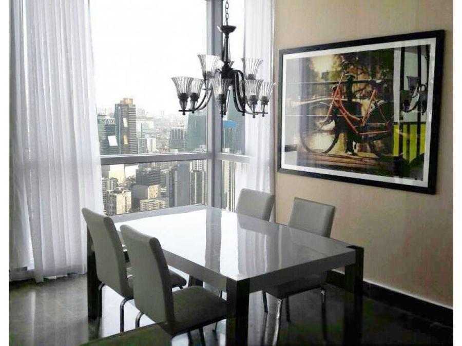apartamento avenida balboa 133 mts2 16784