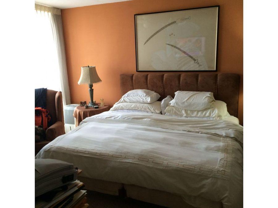 apartamento en marbella 225 mts 16652