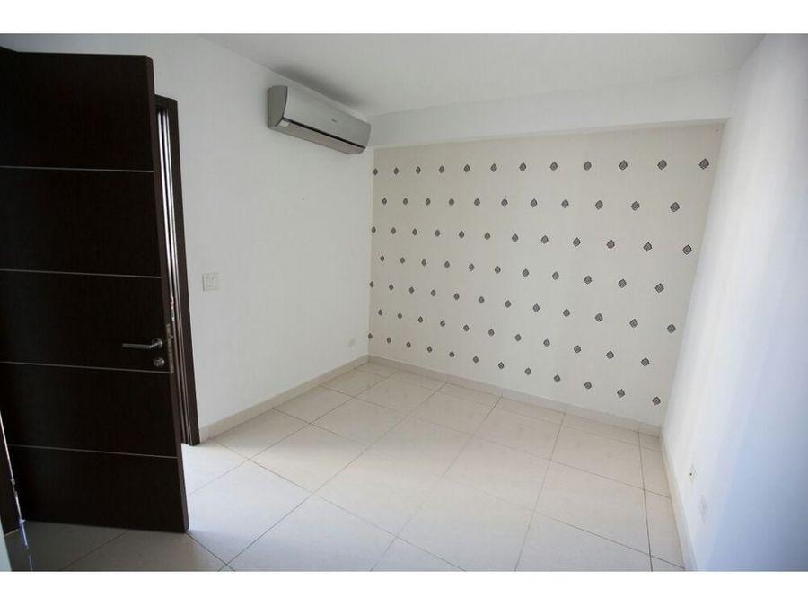 apartamento avenida balboa 175 mts2 16683