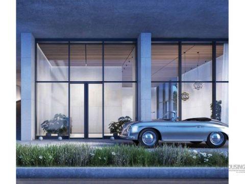 apartamentos en marbella para venta 955m2 nuevos 3 recamaras