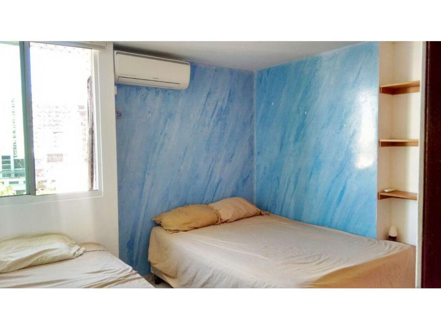 apartamento en san francisco 106 mts 16790