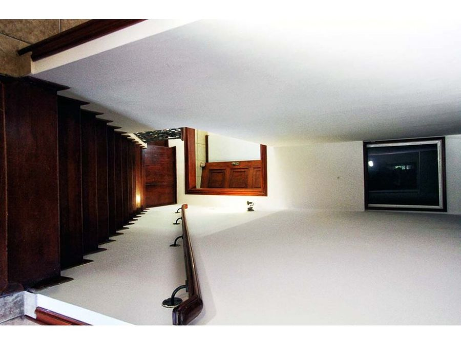 casa cardenas 450 mts2 16734