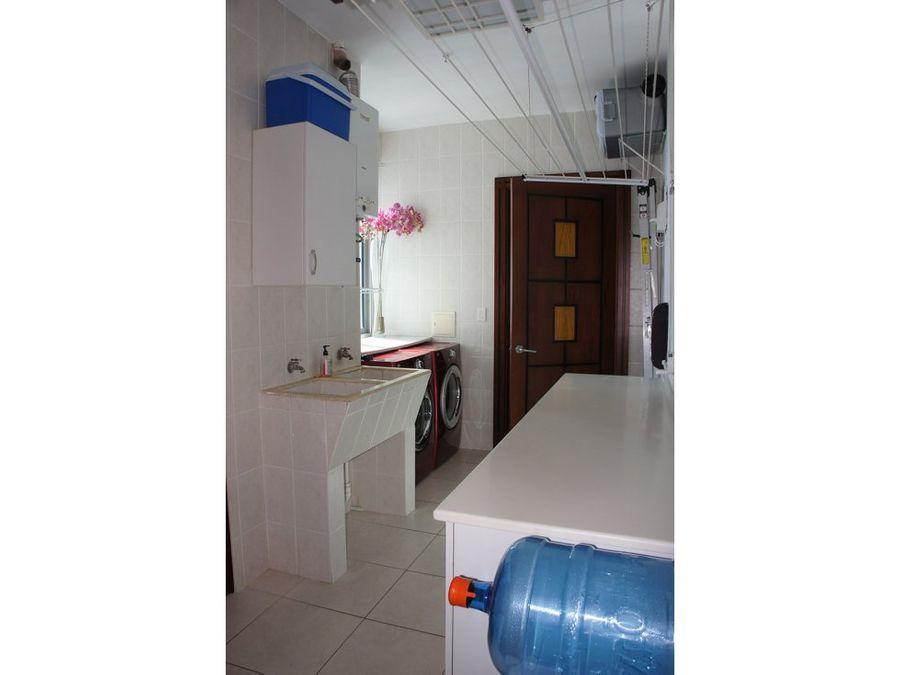 apartamento punta pacifica 266mts 16772