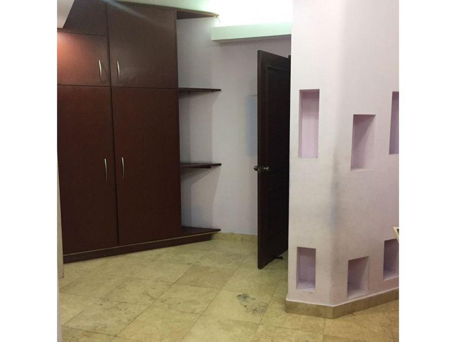 apartamento en punta pacifica 280 mts2 16776