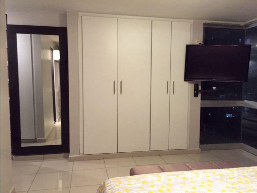 apartamento en 12 de oct 130 mts2 16641