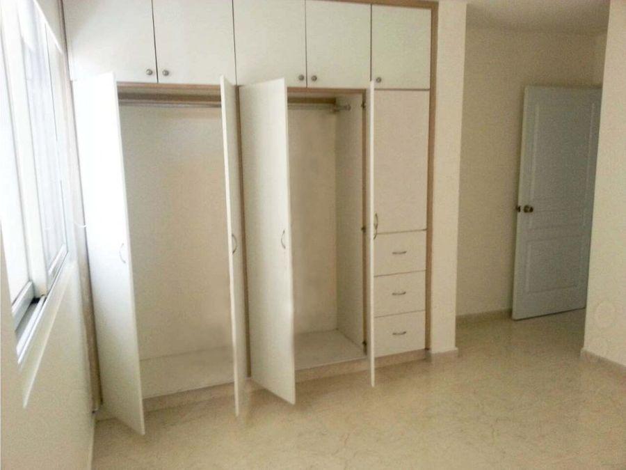 apartamento en punta pacifica 180 mts2 16672