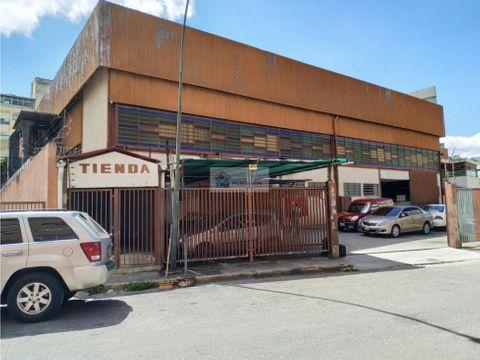 se vende galpon industrial comercial 3499m2 guaicay