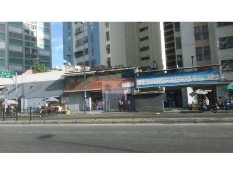 se vende edificio 300m2 san martin