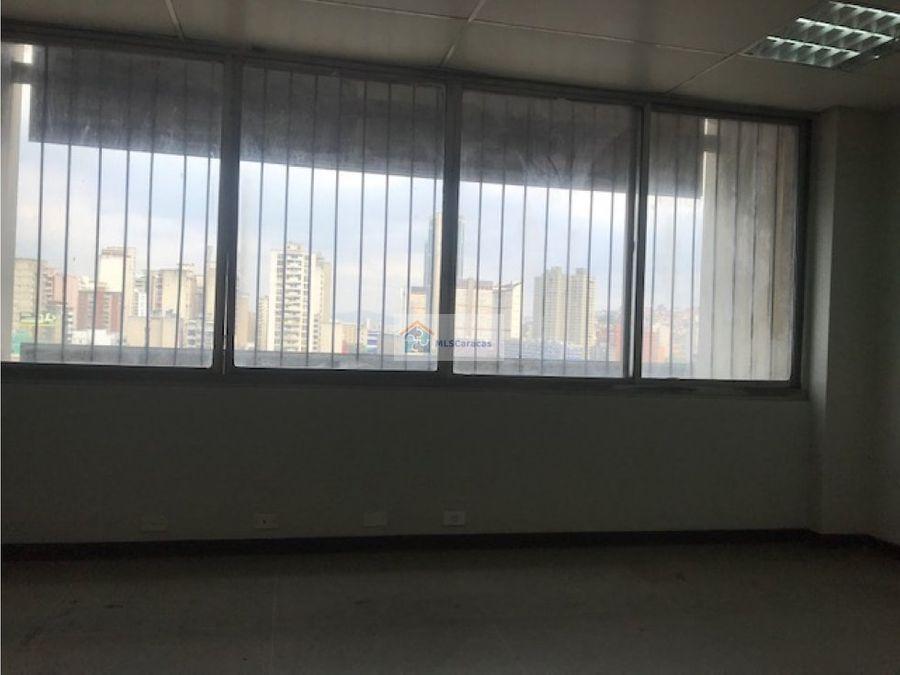 se vende oficina 54m2 la hoyada