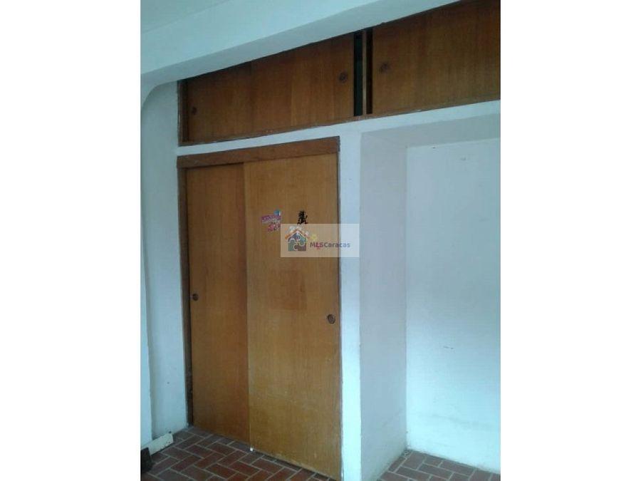 se vende casa 128m2 3h1b0p antimano