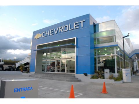 se vendealquila galpon 3700m2 guarenas