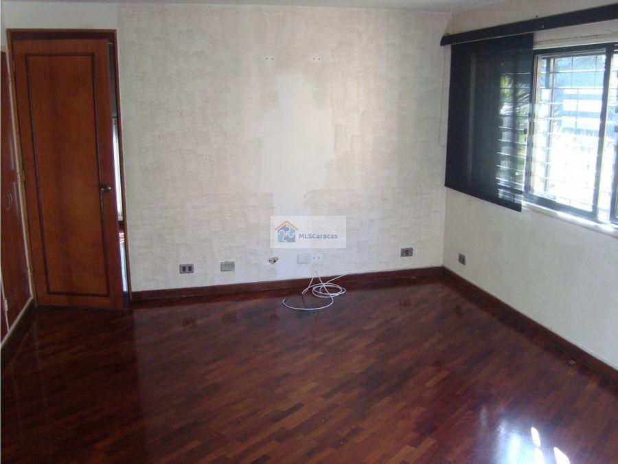 se vende casa 441m2 5h9b6p monteclaro