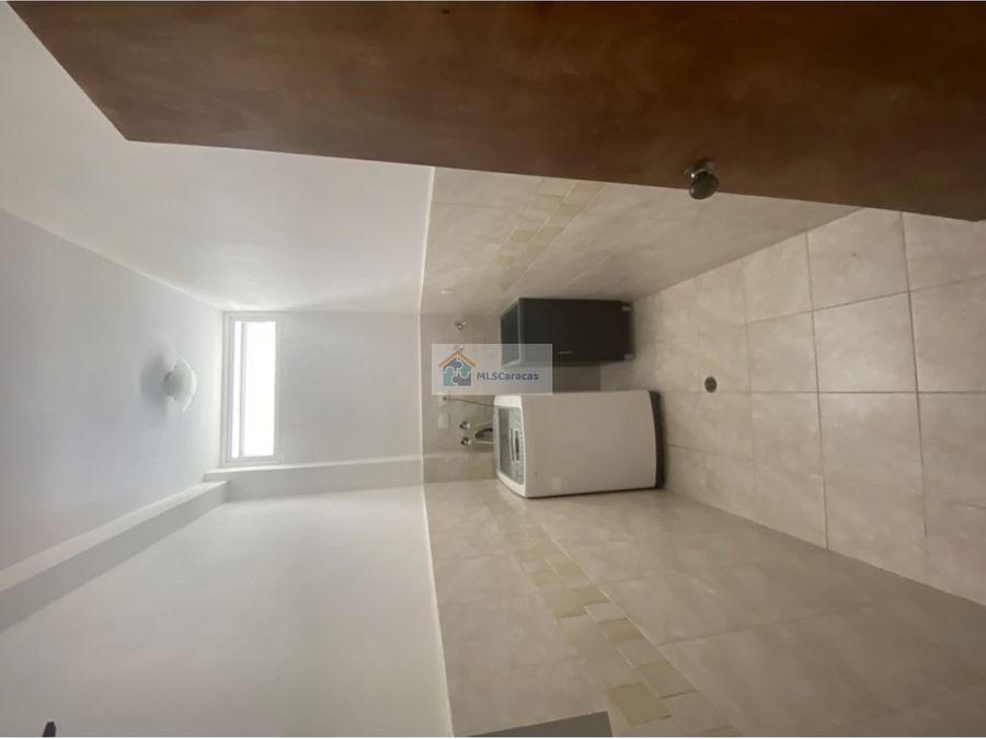 se vende casa 300m2 3h4b4p pto encantado