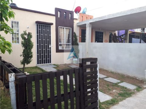 se vende casa en cancun casas del mar