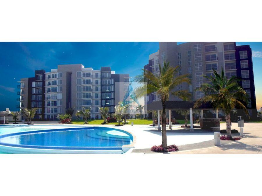 departamento penthouse en acapulco