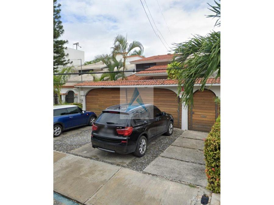 casa en venta sm 15 cancun