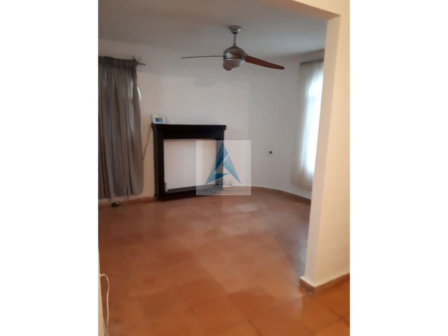 casa en renta en cancun sm 46